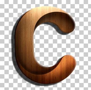 Letter Case Letter Case Icon PNG