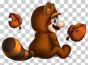 Super Mario Bros. Super Mario 3D World Mario Vs. Donkey Kong: Minis March Again! PNG