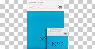 Turquoise Blue Brand Mahlzeit Teal PNG