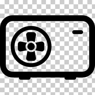 Computer Icons Car Air Conditioning PNG