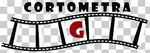 Filmstrip Reel Art Film PNG
