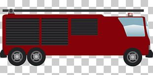 Fire Engine Firefighter Fire Hydrant Fire Prevention PNG