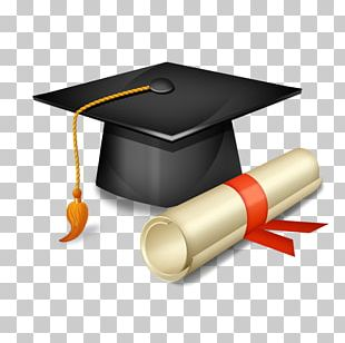 Graduation Ceremony Graduate University Square Academic Cap Master's Degree Bachelor's Degree PNG
