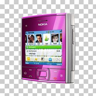 Nokia X5 Nokia X6 Nokia Asha 200/201 Nokia X2-01 PNG