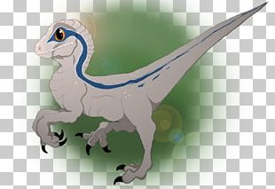 Velociraptor Drawing Dinosaur YouTube Mosasaurus PNG