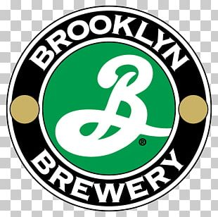 Brooklyn Brewery Beer Brooklyn East India Pale Ale New York Magazine PNG