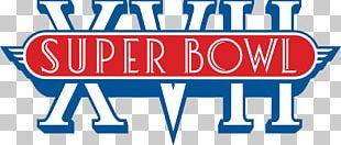 Super Bowl XVIII Super Bowl LI Washington Redskins Miami Dolphins PNG