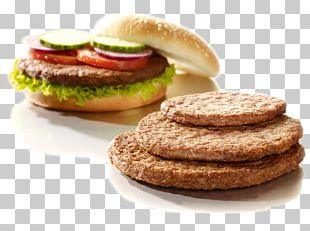 Hamburger French Fries Breakfast Sandwich Chicken Patty Fast Food PNG