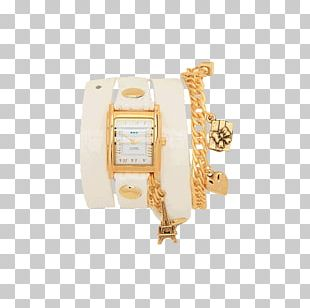 Watch Clock Designer Fashion Accessory Jewellery PNG
