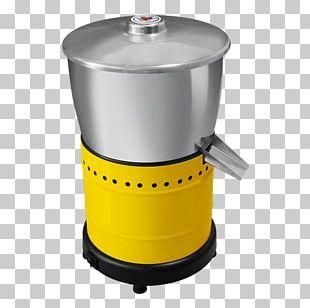 Juicer Lemon Squeezer Fruit Orange PNG