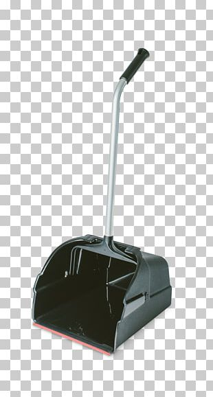 Dustpan Broom Handle Rubbermaid Tool PNG