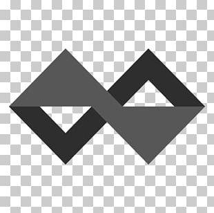 Logo Infinity Symbol Infiniti PNG