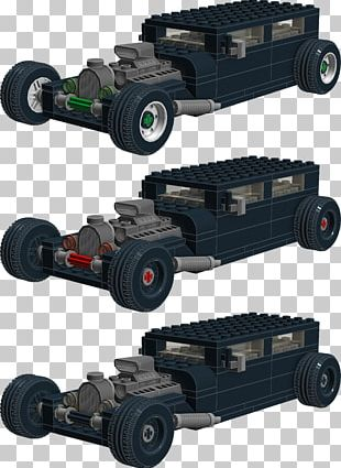 Tire Car Motor Vehicle Chassis Automotive Design PNG