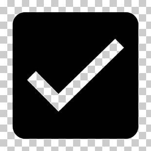Computer Icons Check Mark Checkbox PNG, Clipart, Android