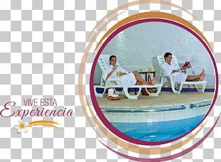 Ixtapan De La Sal Marriott Hotel PNG