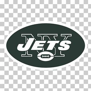 New York Jets New York Giants NFL Buffalo Bills Tampa Bay Buccaneers PNG