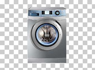 Pakistan Washing Machine Haier PNG