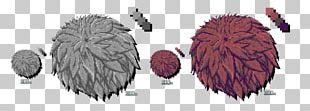 Pixel Art Digital Art Artist Drawing PNG