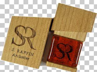 Rosin Bow Maker Wood Bowed String Instrument PNG