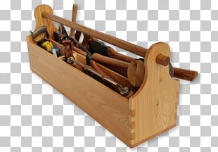 Carpenter Tool Boxes Woodworking PNG