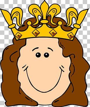 Crown Of Queen Elizabeth The Queen Mother Free Content PNG