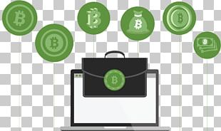 Cryptocurrency Exchange Bitcoin Company Business PNG