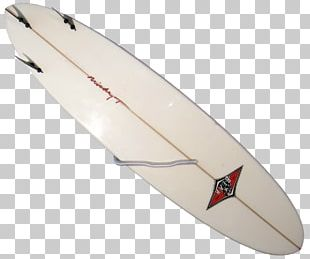 Surfboard Surfing Sporting Goods PNG