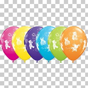 Toy Balloon Drawing Party Hot Air Balloon PNG