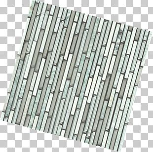 Wood /m/083vt Material Line PNG