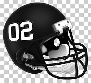 NFL American Football Helmets Atlanta Falcons Philadelphia Eagles PNG