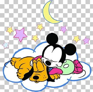 Pluto Minnie Mouse Mickey Mouse Daisy Duck Donald Duck PNG