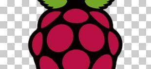 Raspberry Pi 3 Computer Software RISC OS Arduino PNG