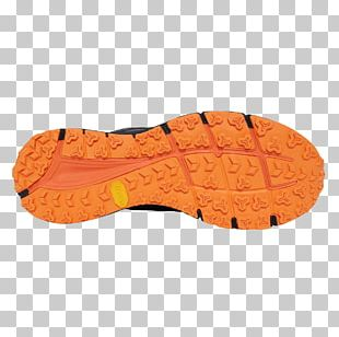 Sneakers Shoe The North Face Footwear Running PNG