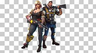 Fortnite Battle Royale PlayerUnknown's Battlegrounds PlayStation 4 PNG
