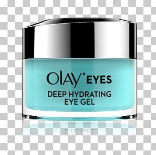 Olay Eyes Ultimate Eye Cream Olay Eyes Deep Hydrating Eye Gel Cosmetics PNG