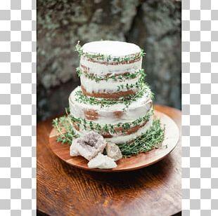 Wedding Cake Birthday Cake Layer Cake Frosting & Icing Christmas Cake PNG