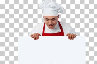 Angie's Pizza Italian Cuisine Chef PNG