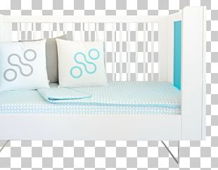 Bed Frame Mattress Pads Bedding PNG