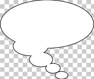 Text Speech Balloon Comics Comic Strip Thought PNG