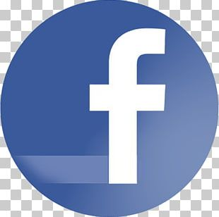 Facebook Like Button Computer Icons Social Media PNG