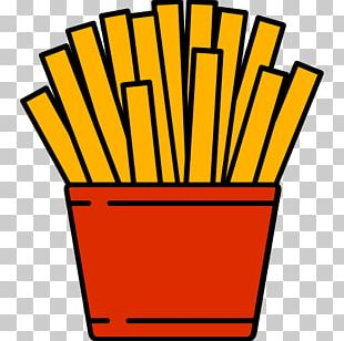 French Fries Breakfast Junk Food Birthday Cake Waffle PNG
