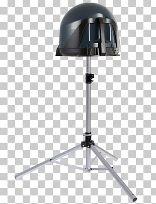 King Tailgater King Quest Satellite Dish Aerials Television Antenna PNG