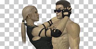 Mortal Kombat Sonya Blade Johnny Cage Liu Kang Kano PNG