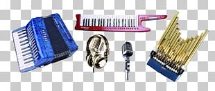 Musical Instrument Accordion PNG