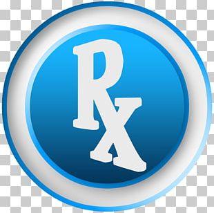 Pharmacy Pharmacist Medical Prescription PNG