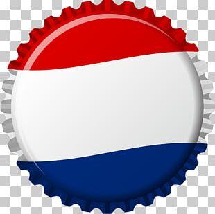 Soft Drink Beer Cola Bottle Cap PNG