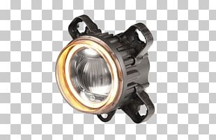 Car Light Headlamp Hella Daytime Running Lamp PNG