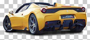 Ferrari 250 GTO Ferrari 458 Speciale Car Ferrari 275 PNG