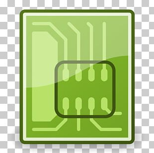 Printed Circuit Board Electronics Computer Icons Computer Software OrCAD PNG