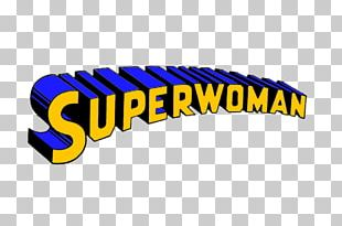 Superman Superwoman Supergirl San Diego Comic-Con Comic Book PNG